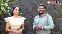 https://tamil.filmibeat.com/img/2021/02/flimibeat-1613631857.jpg