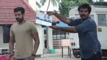 https://tamil.filmibeat.com/img/2021/02/hariarunvijay1-1613996877.jpg
