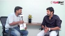 https://tamil.filmibeat.com/img/2021/02/img5-1612261593.jpg