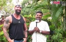 https://tamil.filmibeat.com/img/2021/02/interview-1613826061.jpg
