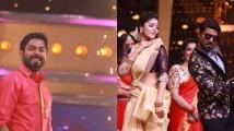 https://tamil.filmibeat.com/img/2021/02/kondattambb-1612350382.jpg