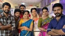 https://tamil.filmibeat.com/img/2021/02/kumaranchitra1-1612780915.jpg