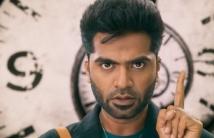 https://tamil.filmibeat.com/img/2021/02/maanadu-1612346940.jpg