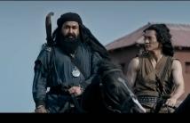 https://tamil.filmibeat.com/img/2021/02/mohanlal-1614512270.jpg