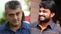 https://tamil.filmibeat.com/img/2021/02/newproject15-1612889126.jpg