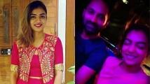 https://tamil.filmibeat.com/img/2021/02/newproject16-1613403194.jpg