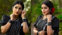 https://tamil.filmibeat.com/img/2021/02/newproject47-1613146110.jpg