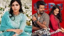 https://tamil.filmibeat.com/img/2021/02/newproject80-1612801734.jpg