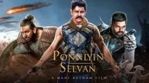 https://tamil.filmibeat.com/img/2021/02/ponniy-selvan-1614523605.jpg