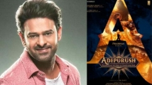 https://tamil.filmibeat.com/img/2021/02/prabhas-7-cover-15977180751-1612266609.jpg