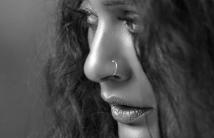 https://tamil.filmibeat.com/img/2021/02/rajputpaayal-1612860960.jpg