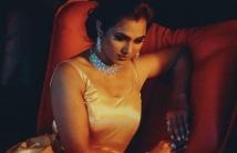 https://tamil.filmibeat.com/img/2021/02/ramyapandian-1613825457.jpg