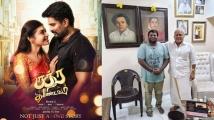 https://tamil.filmibeat.com/img/2021/02/ruthra-1614154100.jpg