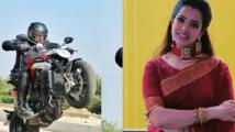 https://tamil.filmibeat.com/img/2021/02/sangeethainvalimai-1612870045.jpg