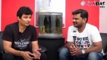 https://tamil.filmibeat.com/img/2021/02/screenshot6884-1612884332.jpg