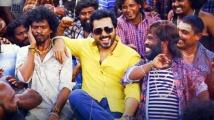 https://tamil.filmibeat.com/img/2021/02/screenshot6948-1613051959.jpg
