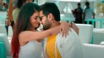 https://tamil.filmibeat.com/img/2021/02/screenshot7868-1614104960.jpg