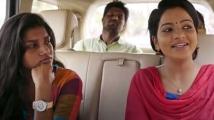 https://tamil.filmibeat.com/img/2021/02/screenshot7891-1614162083.jpg