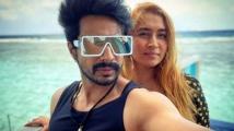 https://tamil.filmibeat.com/img/2021/02/screenshot7894-1614163728.jpg