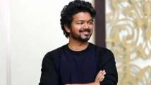 https://tamil.filmibeat.com/img/2021/02/screenshot7936-1614184131.jpg