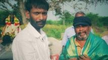 https://tamil.filmibeat.com/img/2021/02/senthil-1612325899.jpg