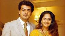 https://tamil.filmibeat.com/img/2021/02/shaliniajith1-1612963565.jpg