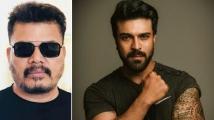 https://tamil.filmibeat.com/img/2021/02/shankar43-1613133830.jpg