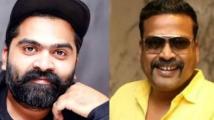 https://tamil.filmibeat.com/img/2021/02/str-1613994342.jpg