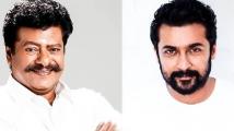 https://tamil.filmibeat.com/img/2021/02/surya-rajkiran1-1614428609.jpg