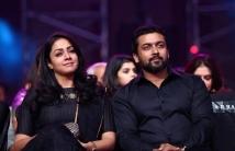 https://tamil.filmibeat.com/img/2021/02/suryajoe-1612531298.jpg