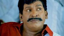 https://tamil.filmibeat.com/img/2021/02/vadivelu-89-1614151444.jpg
