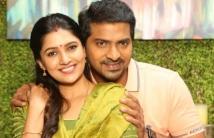 https://tamil.filmibeat.com/img/2021/02/vani-bhojan-vaibhav-radha-moha-1200x768-1612531946.jpg