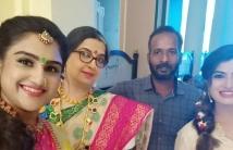 https://tamil.filmibeat.com/img/2021/02/vanita-1613374995.jpg