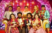 https://tamil.filmibeat.com/img/2021/02/vankamdamapula1-1613997748.jpg