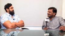 https://tamil.filmibeat.com/img/2021/02/whatsappimage2021-02-18at43-1613677233.jpg