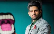 https://tamil.filmibeat.com/img/2021/02/xbalaji2-1610704278-jpg-pagespeed-ic-uj3lhi0fwe-1614316566.jpg