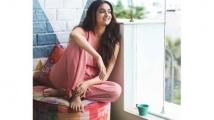 https://tamil.filmibeat.com/img/2021/03/146327394-1039025926595407-6625526617685331779-n1-1612532425-1616844966.jpg