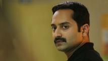 https://tamil.filmibeat.com/img/2021/03/19-1426749915-fahad-fazil1-1614776179.jpg