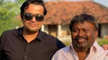 https://tamil.filmibeat.com/img/2021/03/815656461-1616146957.jpg