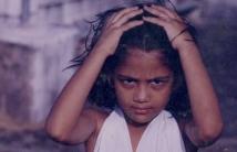 https://tamil.filmibeat.com/img/2021/03/aditi-1615293673.jpg
