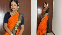 https://tamil.filmibeat.com/img/2021/03/aishwarya-1617194111.jpg