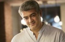 https://tamil.filmibeat.com/img/2021/03/ajith5-15559218951-1616763485.jpg