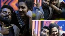 https://tamil.filmibeat.com/img/2021/03/archamaka-1616661371.jpg