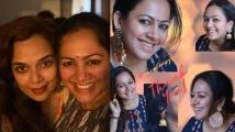 https://tamil.filmibeat.com/img/2021/03/archana-1616523709.jpg