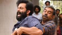 https://tamil.filmibeat.com/img/2021/03/ayyappanum-koshiyum-telugu-remake-rights-are-sold-15845189841-1614851130.jpg