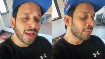 https://tamil.filmibeat.com/img/2021/03/bharath-1616736866.jpg