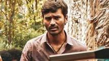 https://tamil.filmibeat.com/img/2021/03/dhanush1-1614837626.jpg