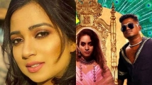 https://tamil.filmibeat.com/img/2021/03/dhee-1616126049.jpg