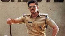 https://tamil.filmibeat.com/img/2021/03/dulkar-salman-2-1615299658.jpg