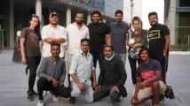 https://tamil.filmibeat.com/img/2021/03/exoq0xsvoak2nka1-1617104011.jpg